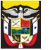 Logo Consulat Général du Panama à Marseille
