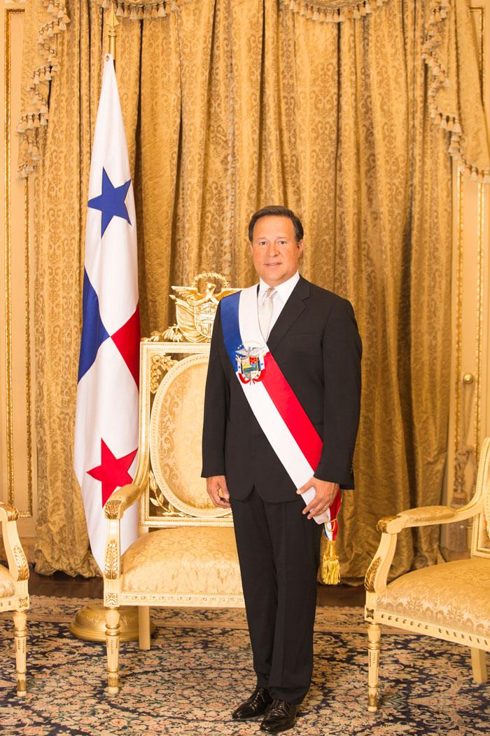 Carlos Varela Rodríguez