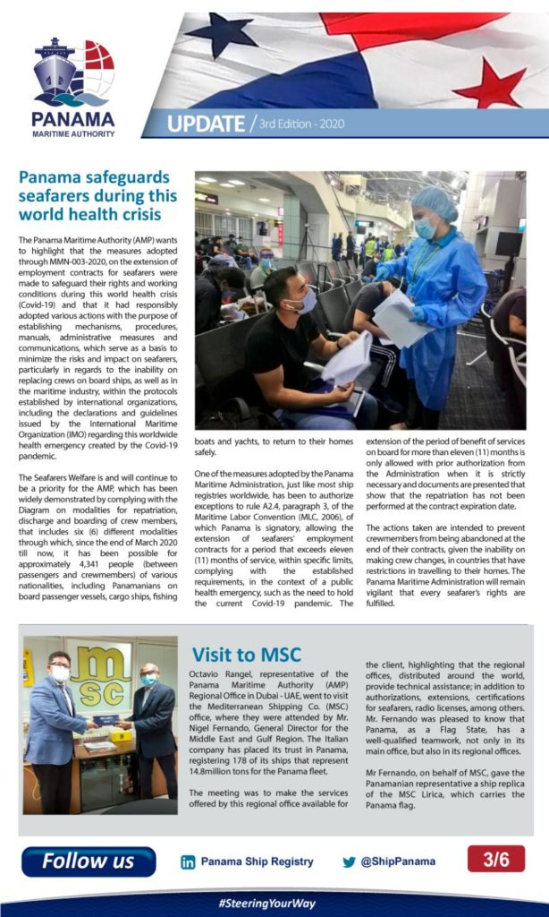 Bulletin__1597124125-page-003