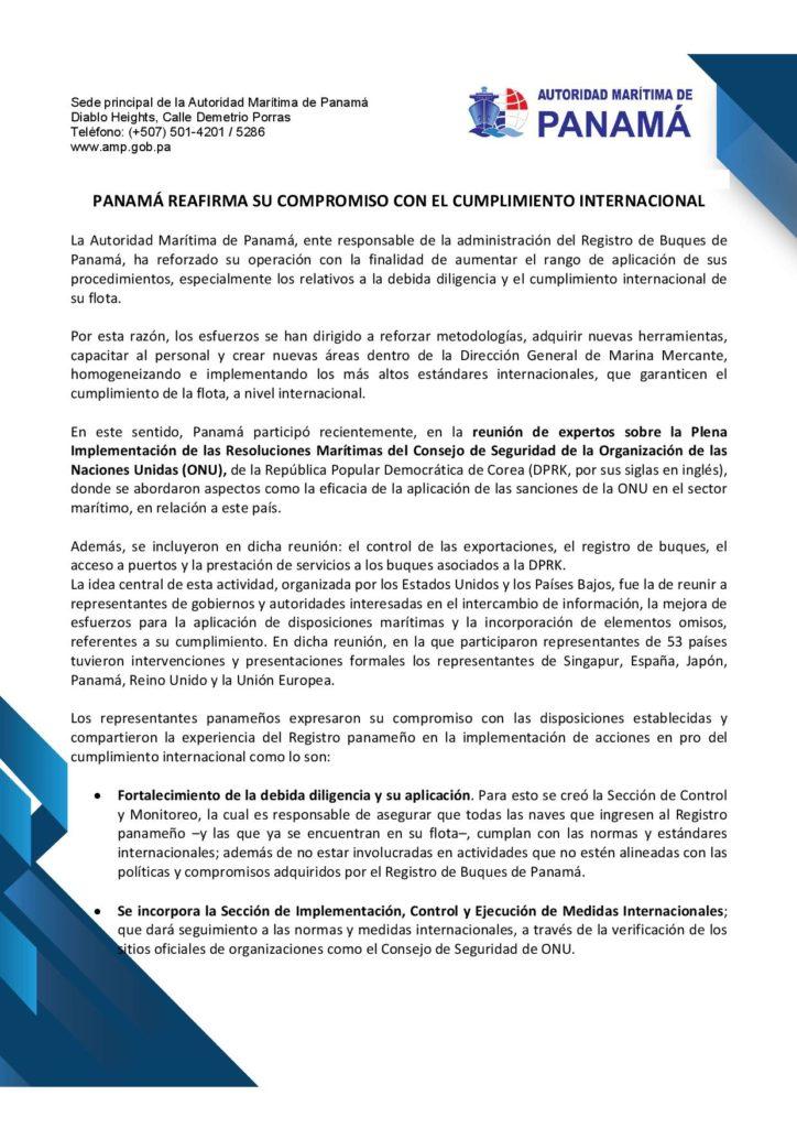 esp 1-page-001