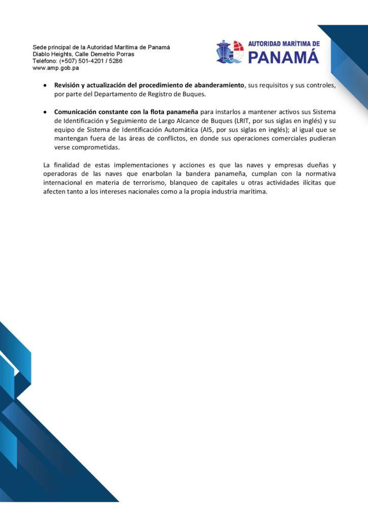 esp 2-page-001